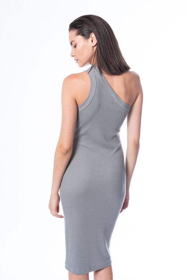 one-shoulder-dress_SS21 the_line_project