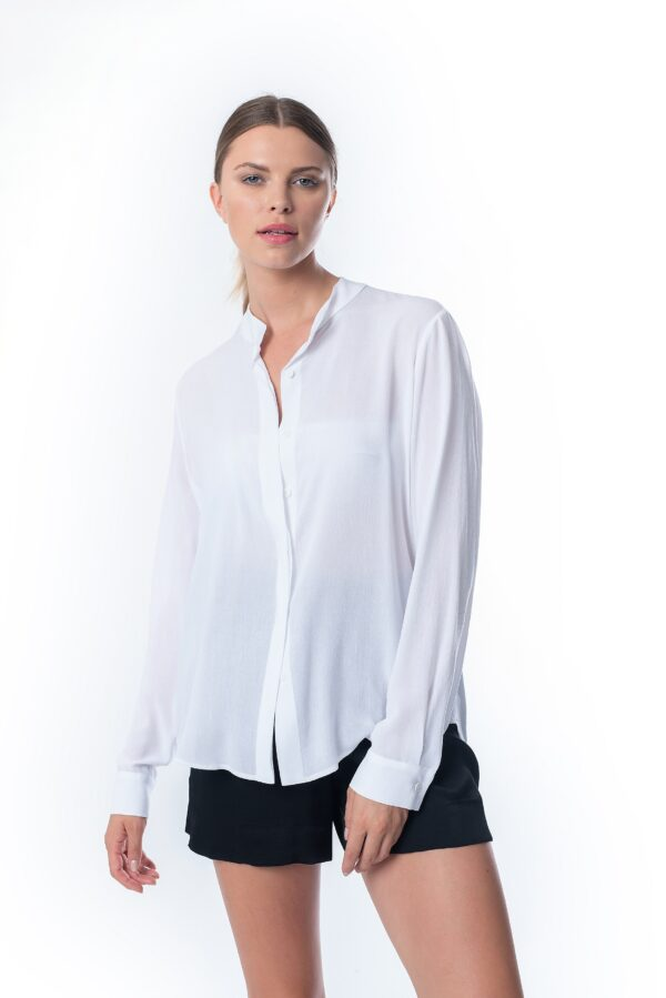 shirt_SS21 the_line_project