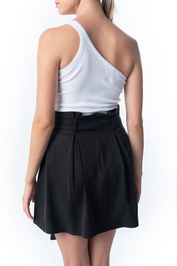 one shoulder top_SS21 the_line_project